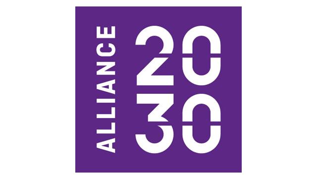 Alliance 2030