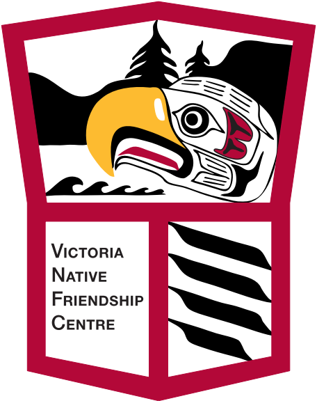 Victoria Native Frienship Centre