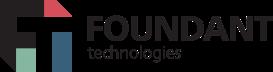 L'Institut de formation est appuyé par Foundant Technologies