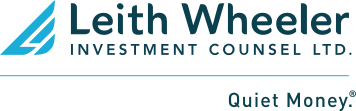 Proudly supported by our partners at Leith Wheeler