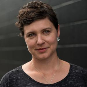 Sara Lyons