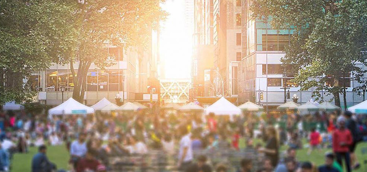 Future Cities Community Solutions Portal